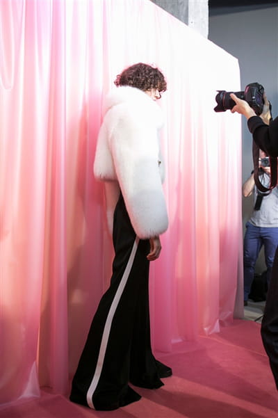 Ellery (Backstage) - photo 3