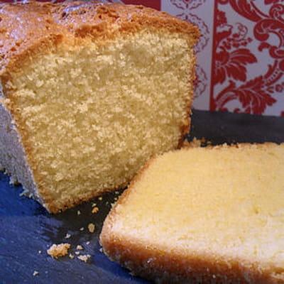 Cake sabl 25 recettes la ma zena journal des femmes - Recette sable confiture maizena ...