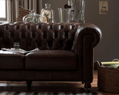 le chesterfield archibald d'am.pm