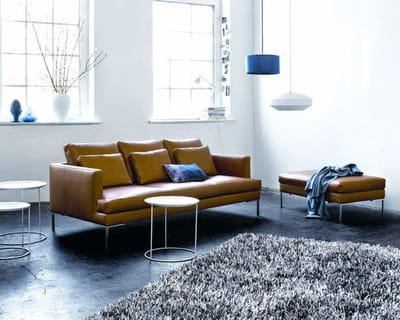 les plus beaux canapes maison design. Black Bedroom Furniture Sets. Home Design Ideas