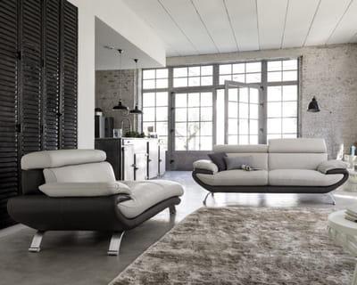 canap azzaro de monsieur meuble canap le plus beau mod le pour mon salon journal des. Black Bedroom Furniture Sets. Home Design Ideas