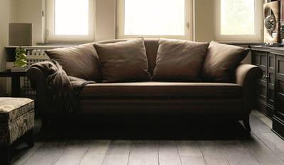 Canap georgia de marie 39 s corner canap le plus beau mod le pour mon - Les plus beaux canapes ...