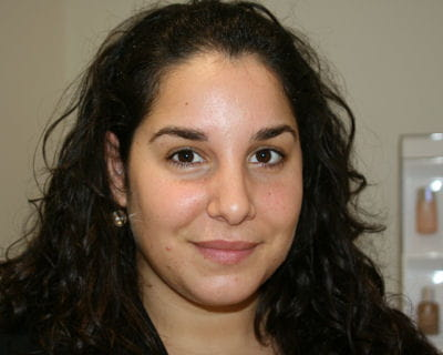 comment masquer les pores du visage journal des femmes. Black Bedroom Furniture Sets. Home Design Ideas