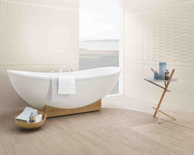 baignoire 10 mod les pour prendre un bon bain journal des femmes. Black Bedroom Furniture Sets. Home Design Ideas