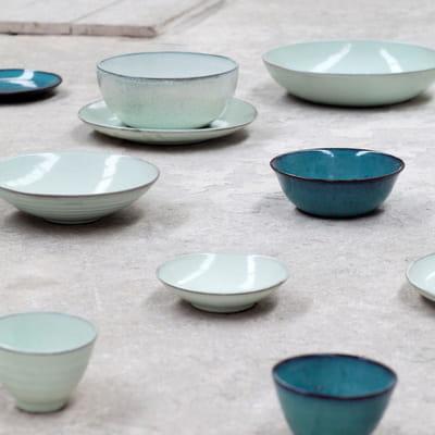 Vaisselle Aqua De Serax