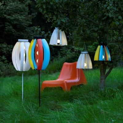 Eclairage solaire olienne solvinden d 39 ikea - Ikea juego jardin le mans ...