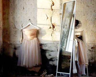 Miroir sur pied knapper d 39 ikea les nouveaut s ikea de la for Ikea miroir sur pied