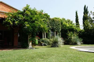 jardiner sans pesticide journal des femmes. Black Bedroom Furniture Sets. Home Design Ideas
