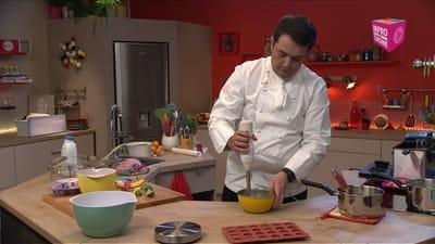 impro en cuisine 08