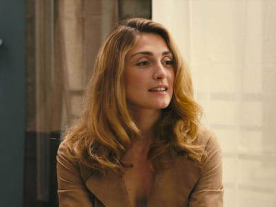 1931809 julie gayet actrice eclectique