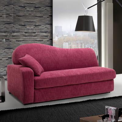 La m ridienne 15 canap s lits pratiques et tout confort for La maison du covertible