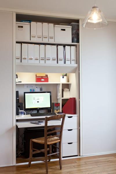 prendre des mesures conseils d 39 ami pour am nager son premier appart 39 journal des femmes. Black Bedroom Furniture Sets. Home Design Ideas