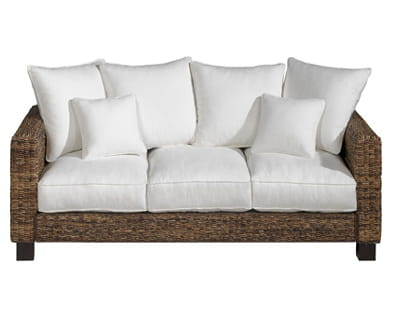 exotique 10 canap s moins de 600 euros journal des. Black Bedroom Furniture Sets. Home Design Ideas