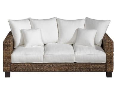 exotique 10 canap s moins de 600 euros journal des femmes. Black Bedroom Furniture Sets. Home Design Ideas