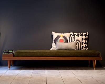 banquette scandinave bi kann design chouette des. Black Bedroom Furniture Sets. Home Design Ideas