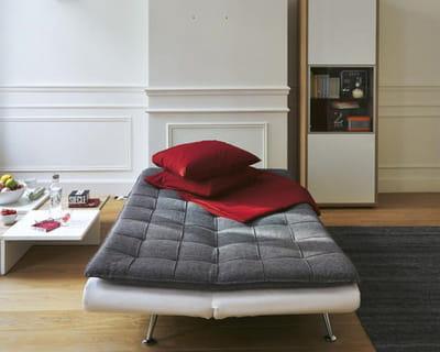 banquette montilla alin a chouette des banquettes journal des femmes. Black Bedroom Furniture Sets. Home Design Ideas