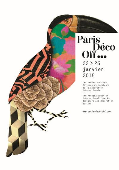 paris deco off 2015 2