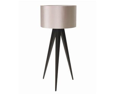lampe trois pieds quoi de neuf chez habitat journal des femmes. Black Bedroom Furniture Sets. Home Design Ideas