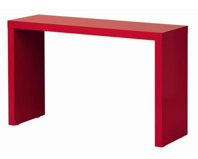 une entr e moins de 200 euros journal des femmes. Black Bedroom Furniture Sets. Home Design Ideas