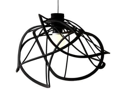 30 luminaires en tout genre journal des femmes. Black Bedroom Furniture Sets. Home Design Ideas
