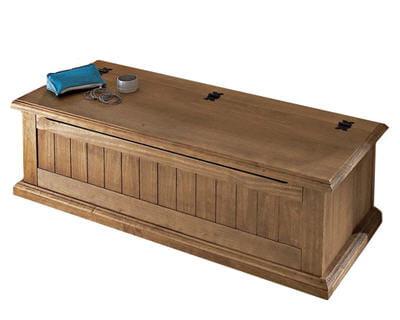 coffre bout de lit ikea trouvez le meilleur prix sur voir avant d 39 acheter. Black Bedroom Furniture Sets. Home Design Ideas