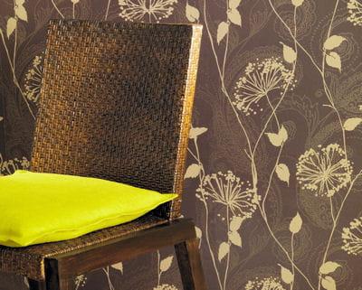 papier peint cuisine beige drancy prix renovation maison 90m2 soci t kkyba. Black Bedroom Furniture Sets. Home Design Ideas