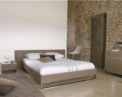 moka laqu 20 chambres pour de douces nuits journal des femmes. Black Bedroom Furniture Sets. Home Design Ideas