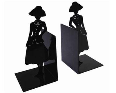 rayon cin ma la d co fait son cin ma journal des femmes. Black Bedroom Furniture Sets. Home Design Ideas