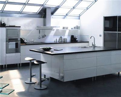 construire terrasse bois pas cher merignac cout horaire artisan constructeurs maisons. Black Bedroom Furniture Sets. Home Design Ideas