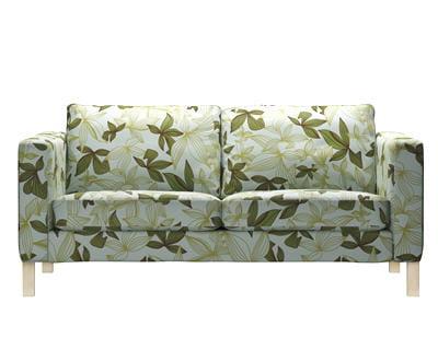 mod le printanier 20 canap s pour tous les go ts journal des femmes. Black Bedroom Furniture Sets. Home Design Ideas