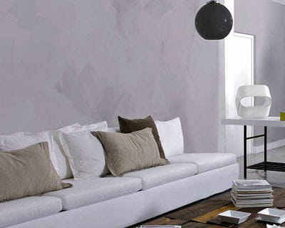 peinture 'so design' de maison décorative