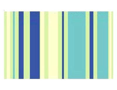 Jeux de couleurs avant apr s une chambre d 39 enfants deux univers jo - Leroy merlin pochoir ...