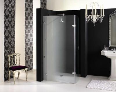 15 douches l 39 italienne journal des femmes for Deco salle de bain douche