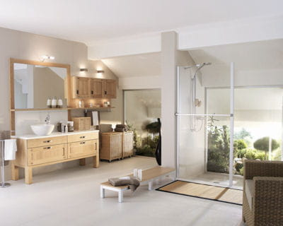 en toute tranquillit 15 douches l 39 italienne journal des femmes. Black Bedroom Furniture Sets. Home Design Ideas