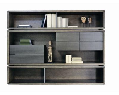 d construction originale quand les meubles s 39 imposent. Black Bedroom Furniture Sets. Home Design Ideas