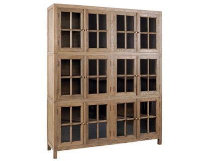portes ouvertes quand les meubles s 39 imposent dans la maison journal des femmes. Black Bedroom Furniture Sets. Home Design Ideas