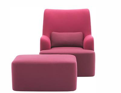version bicolore 4 ambiances pour prolonger l 39 t. Black Bedroom Furniture Sets. Home Design Ideas