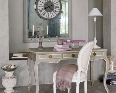 esprit boudoir les bureaux font leur rentr e journal des femmes. Black Bedroom Furniture Sets. Home Design Ideas