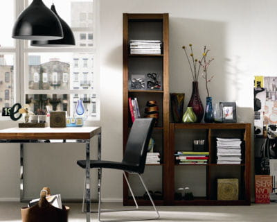 alliage original les bureaux font leur rentr e journal des femmes. Black Bedroom Furniture Sets. Home Design Ideas