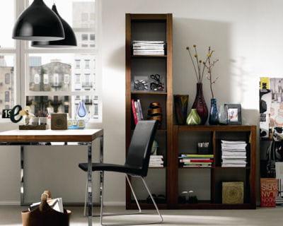 alliage original les bureaux font leur rentr e journal. Black Bedroom Furniture Sets. Home Design Ideas
