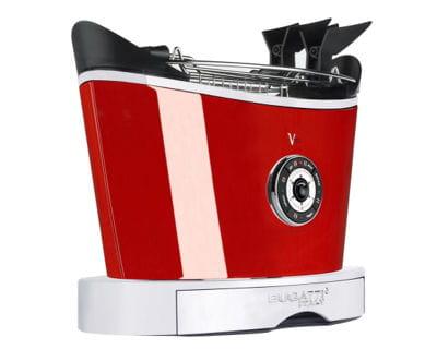 Mod le high tech l 39 lectrom nager prend des couleurs for L internaute cuisiner