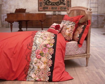 r veillez vous saint p tersbourg no l au coeur de la maison journal des femmes. Black Bedroom Furniture Sets. Home Design Ideas