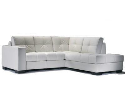 un canap contemporain quoi de neuf chez graine d 39 int rieur journal des femmes. Black Bedroom Furniture Sets. Home Design Ideas
