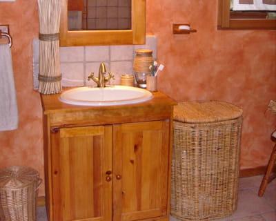 ambiance italienne ces pi ces d cor es avec vos couleurs pr f r es journal des femmes. Black Bedroom Furniture Sets. Home Design Ideas