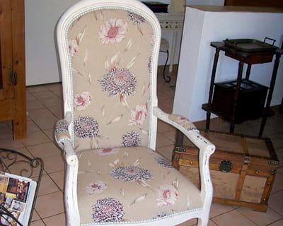 seconde vie des objets d co et du petit mobilier acheter dans la boutique cr ations de l. Black Bedroom Furniture Sets. Home Design Ideas