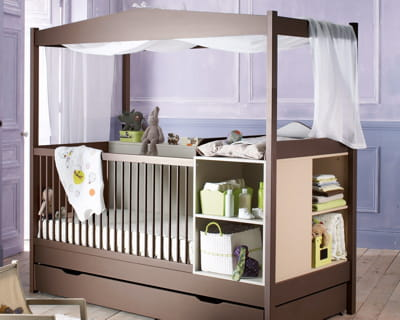 ing nieux 10 chambres pour b b journal des femmes. Black Bedroom Furniture Sets. Home Design Ideas