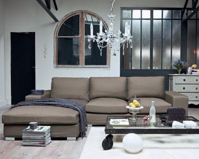 20 ambiances lounge journal des femmes. Black Bedroom Furniture Sets. Home Design Ideas