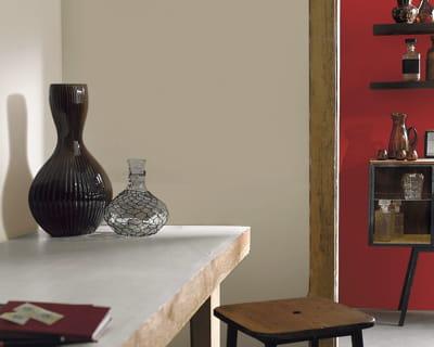 inspiration sud ouest peinture des murs hauts en couleurs journal des femmes. Black Bedroom Furniture Sets. Home Design Ideas