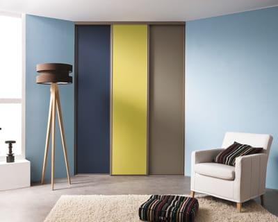 couleurs vintage dressing 12 mod les pour une garde robe organis e journal des femmes. Black Bedroom Furniture Sets. Home Design Ideas
