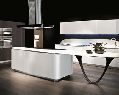 et demain des cuisines vivre journal des femmes. Black Bedroom Furniture Sets. Home Design Ideas